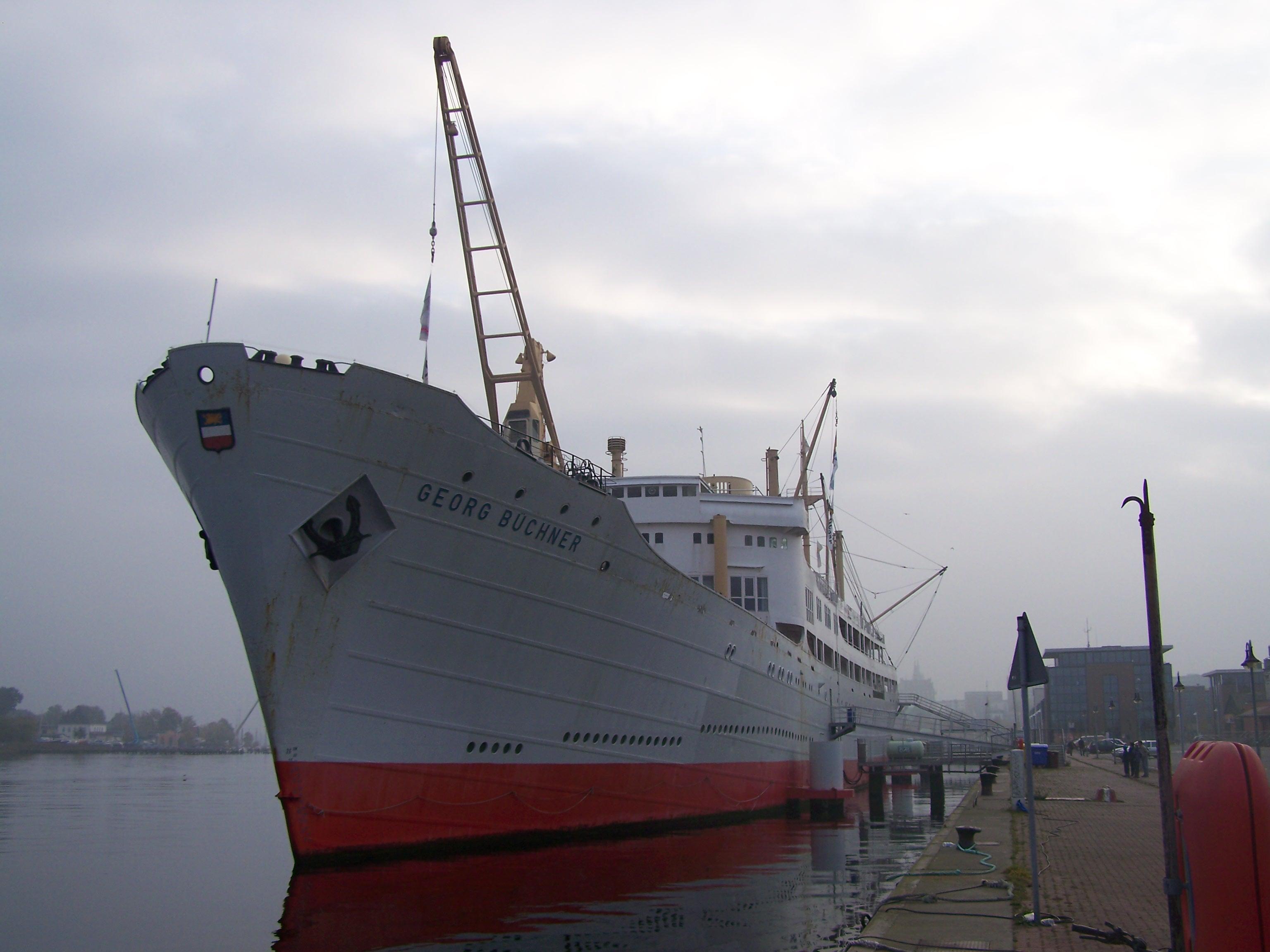 Rostock2009 160