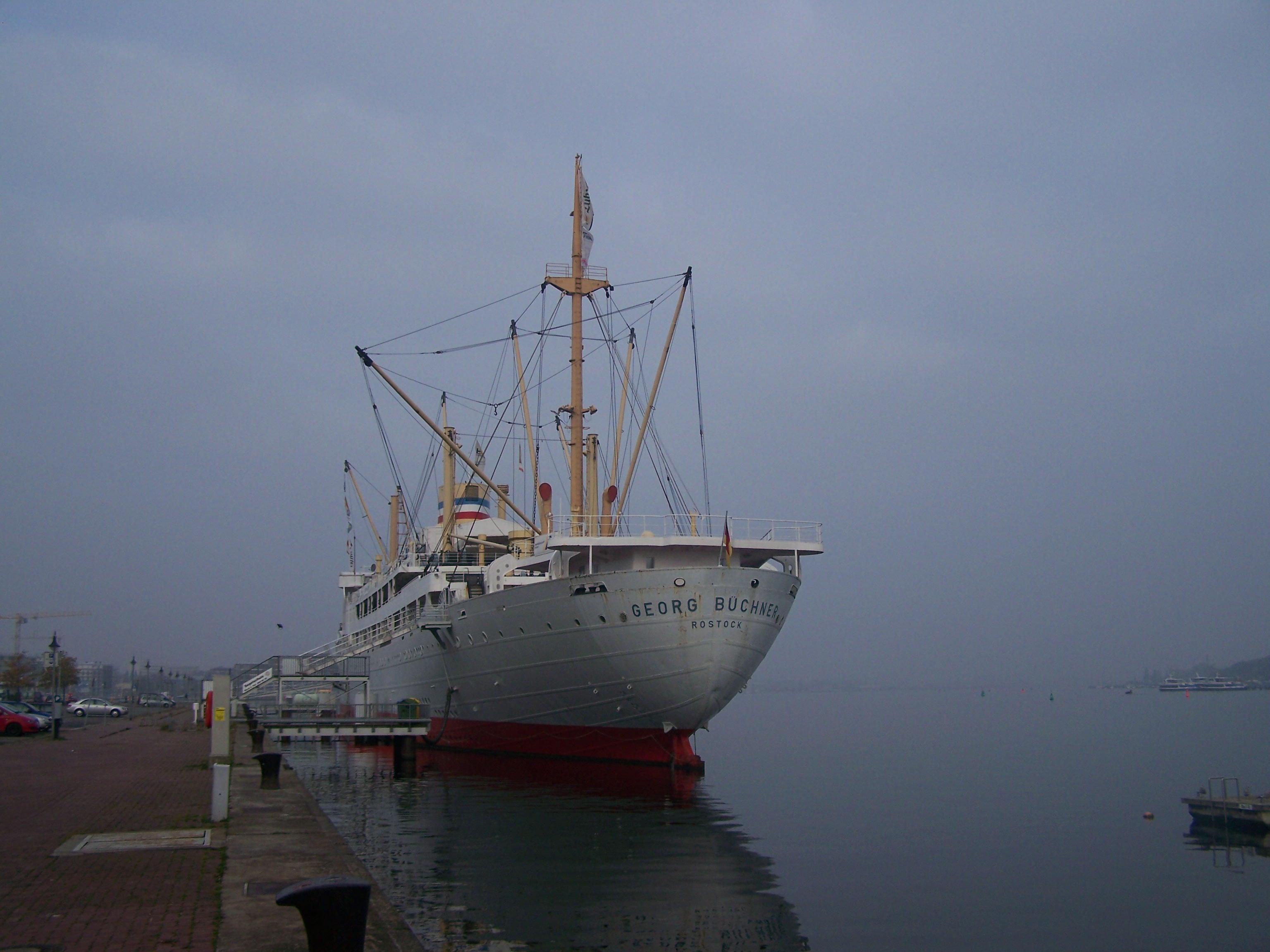 Rostock2009 166